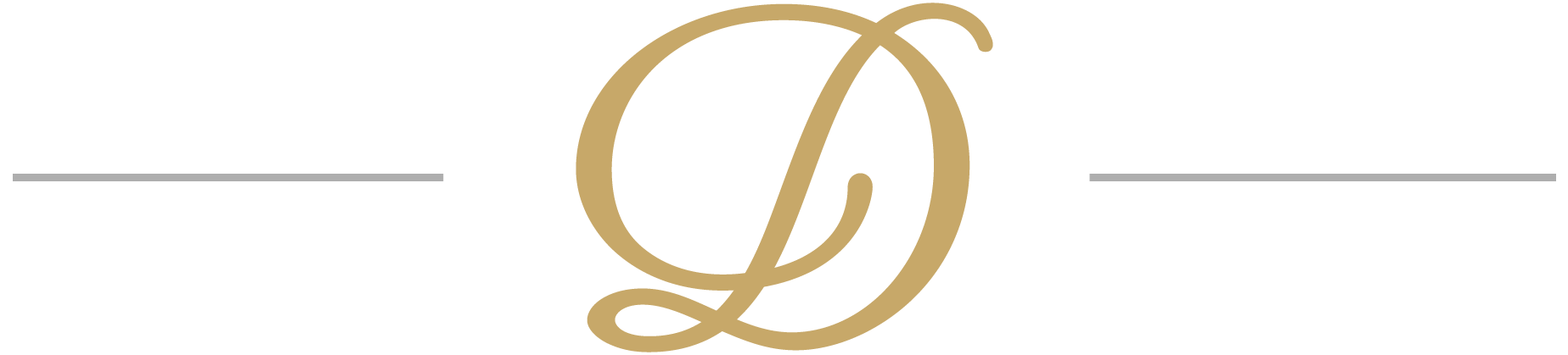 DiCarlo-Logo-Page-Header-Lrg-2